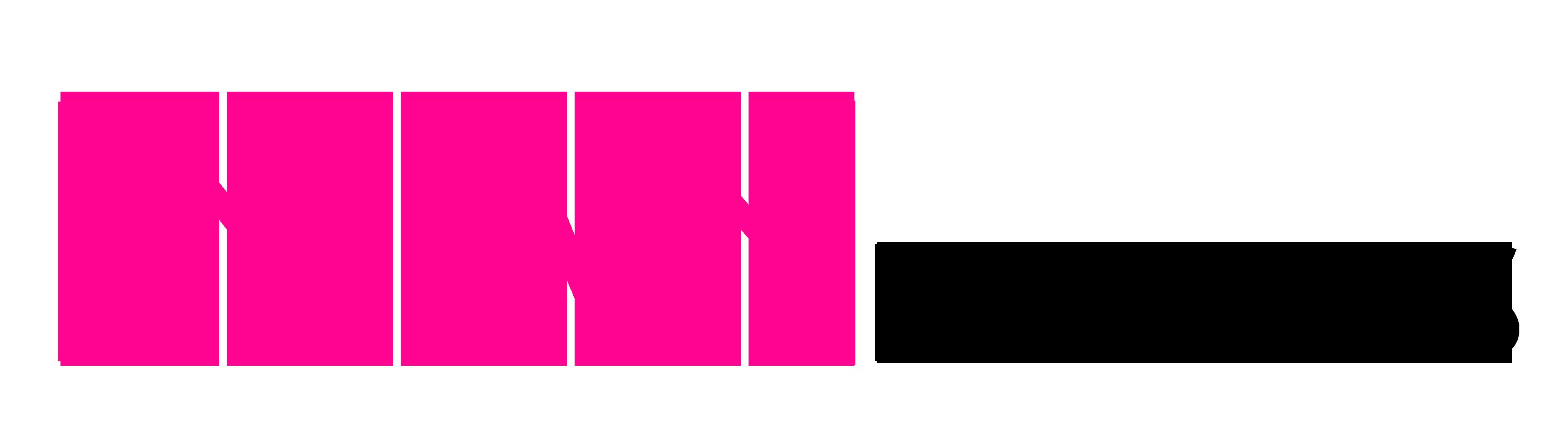 Iman Inspires